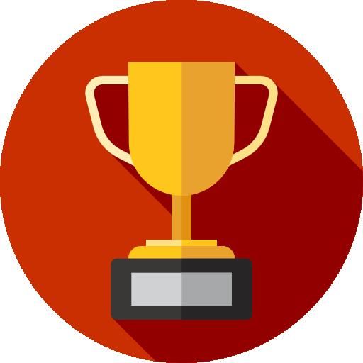 award-cdn