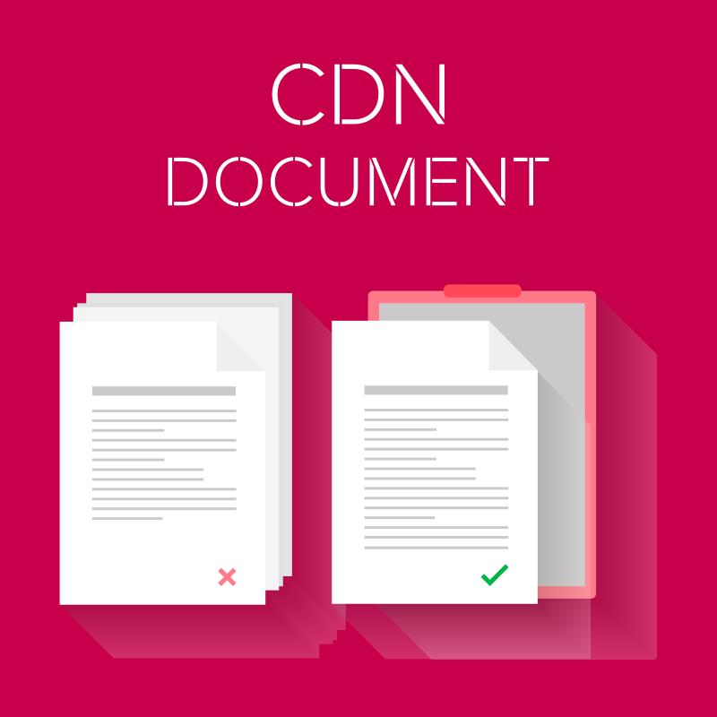 cdn-document