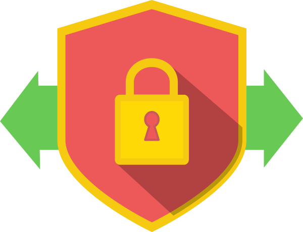 secure-backend-icon