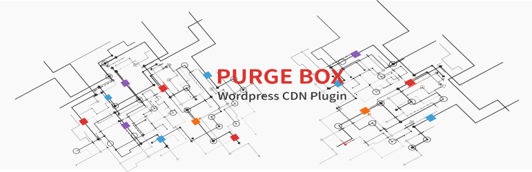 wordpress-cdn-plugin